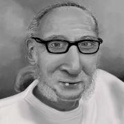 Caricature Face
