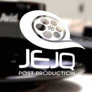 JEJQ Post Production