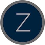 Job Logo