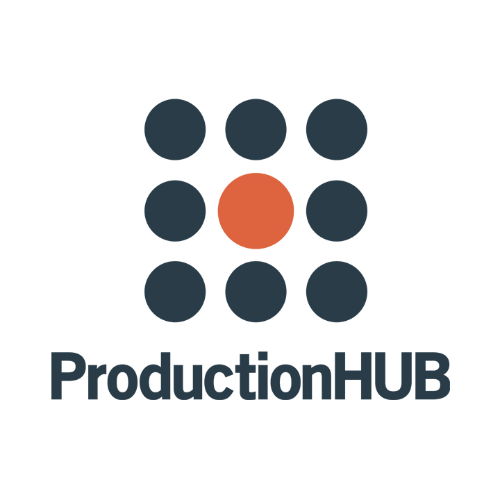 ProductionHUB | Find Film and Video Professionals