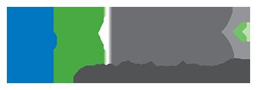 4KHUB Logo