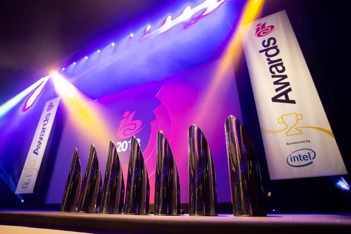 First IBC Social Impact Awards celebrate industry diversity, sustainability and ethical leadership