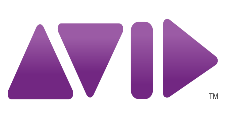 Avid Debuts Reimagined Production and Post Workflow Solutions for Video and Audio Content Creators at IBC2019