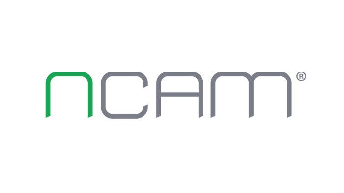 Ncam launches new Mk2 camera bar at IBC2019