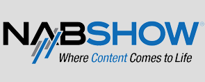 NAB President and CEO Gordon Smith Provides Update on NAB Show Activities in 2020