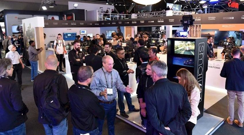 2020 IBC Show: What We Know