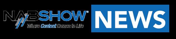 NAB Show Announces Curated Show Floor Tours Program