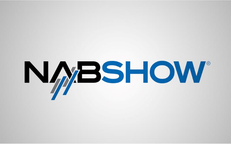 NAB Show Registrations Roll Over