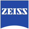 ZEISS Presents ZEISS Milvus Lens Family and Matching Lens Case at the IBC Show 2015