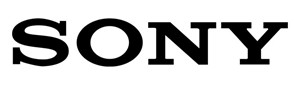 Sony Electronics to Announce Updates to its Professional A/V Technologies for HD and 4K Production at NAB 2016