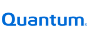 Anticipation builds for Quantum's NVMe all-flash array for studio editing, rendering, and other performance-intensive workloads