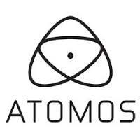 4K and Atomos