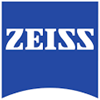Zeiss Unveils New Products & Plans for 2016