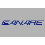 Canare Corporation of America talks NAB 2018