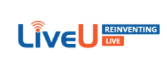 Explosive Energy at the 2018 NAB Show with LiveU