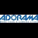 Adorama Bringing Innovation and Creativity to NAB 2018