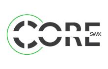 CoreSWX