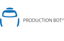 Production Bot