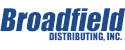 Broadfield Distributing