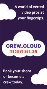 Crew Connection