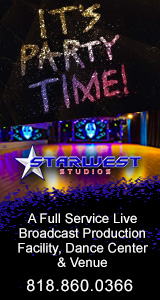 Starwest Studios