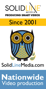 SolidLine Media