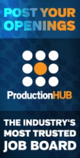ProHUB