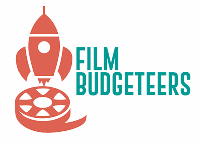 Can an Algorithm Really Produce a Useful Movie Budget? Film Budgeteers More or Less Hits the Target