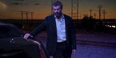 Rising Sun Pictures Sinks Its Claws into 'Logan'