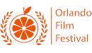 Orlando Film Fest