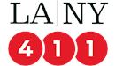 LA | NY 411