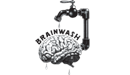 Brainwash Movie Fest
