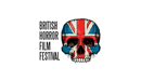 British Horror Film Fest
