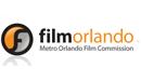 Film Orlando