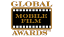 Global Mobile Film Festival