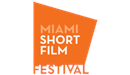 Miami Short Film Fest
