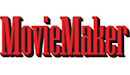 MovieMaker Magaine