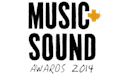Music and Sound Awards