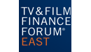 TV & Film Finance Forum East