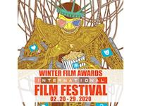 Winter Film Awards