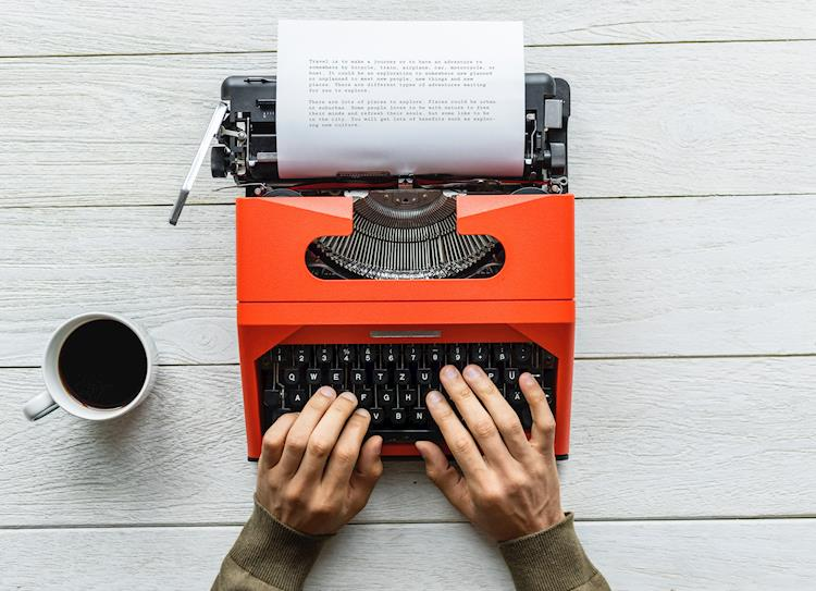 Golden Rules for Explainer Scripts