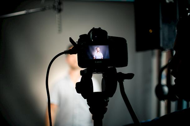 4 Tips for Developing the Message of Your Brand Video