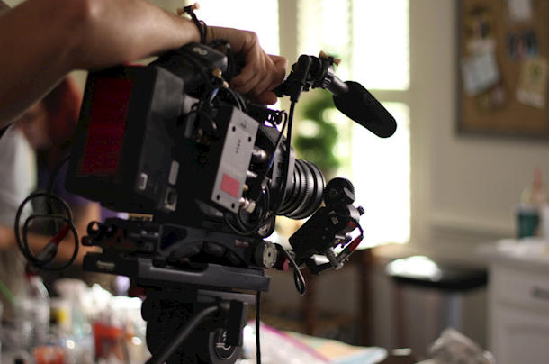 Orange St Films' 4 Keys to Completing a Successful Production