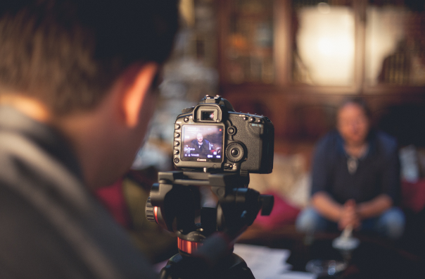 5 Tips for Nailing the Customer Testimonial Video