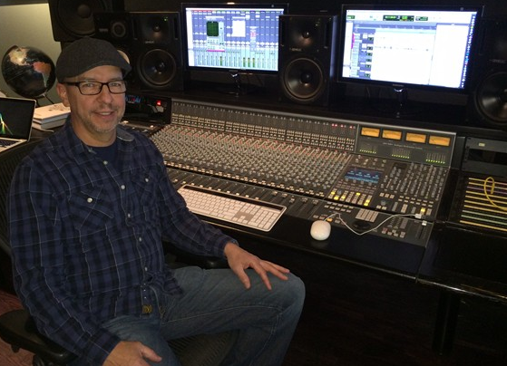 Get Sound Advice from Edward Kaufman on Post Production & More