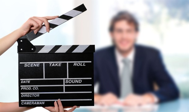 The Video Resume: 5 Examples Of Good And Bad Ways To Execute Them
