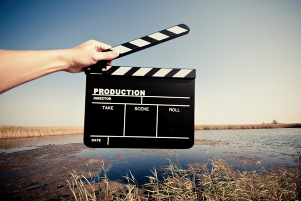 5 Insider Tips for Hiring a Qualified Film Crew