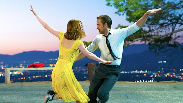 The Success of La La Land: Exactly What This Means for Production