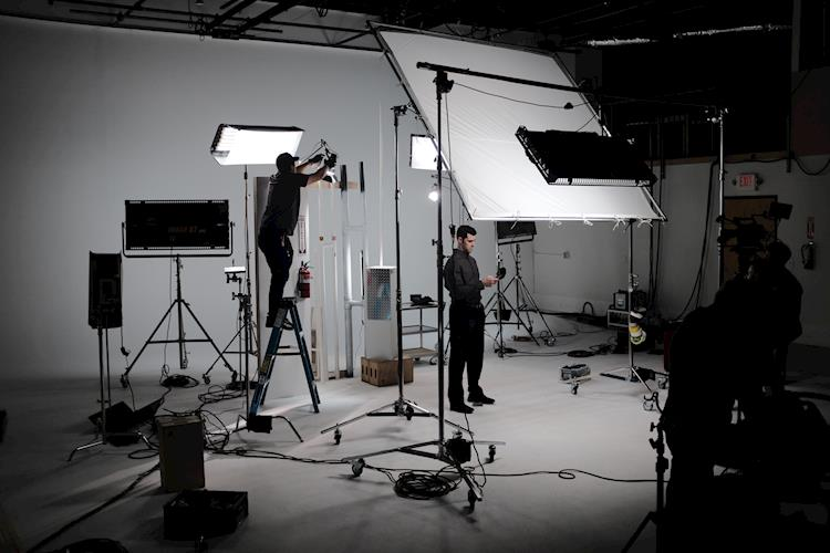 4 Reasons Why Your Video Project Will Have a Minimum Cost
