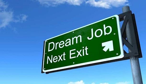 6 Ideas to Help Land Your Ideal Job